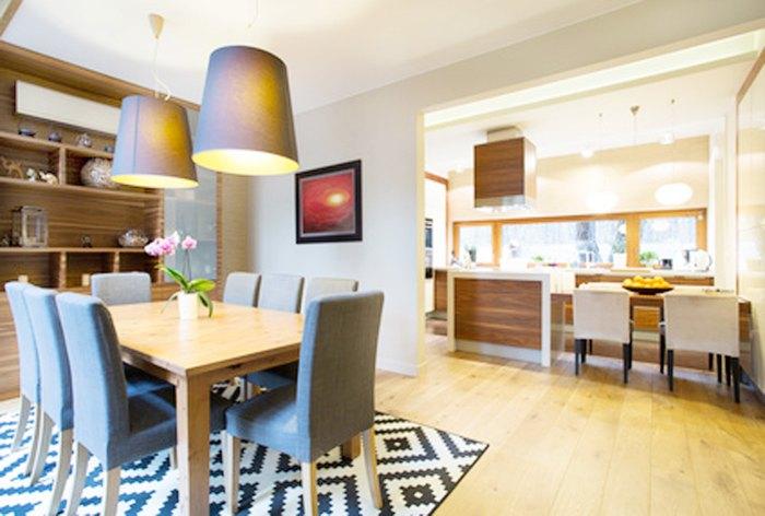 jubelis wohnen. Black Bedroom Furniture Sets. Home Design Ideas